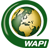 WAPI Logo - Expedite Private Investigator London