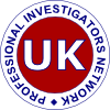 Professional Investigators Network - Expedite Private Investigator London